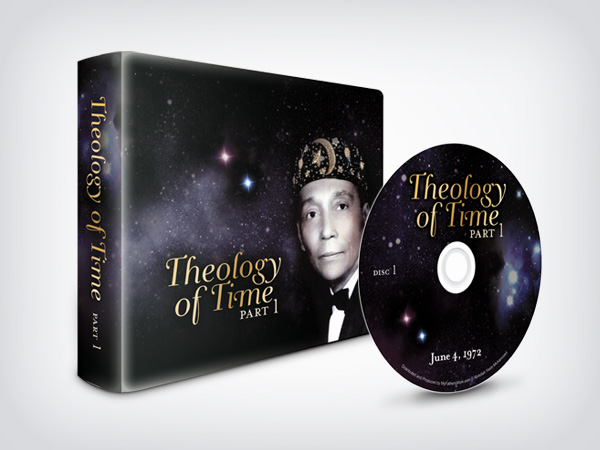 theology-of-time_mediaPackaging
